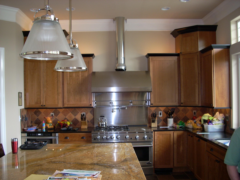 White Kitchen Exhaust Hoods kitchen vent hoods. diy storage range hood custom vent cover